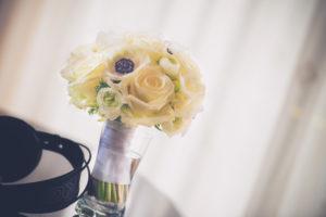 fotograf i kamerzysta na ślub